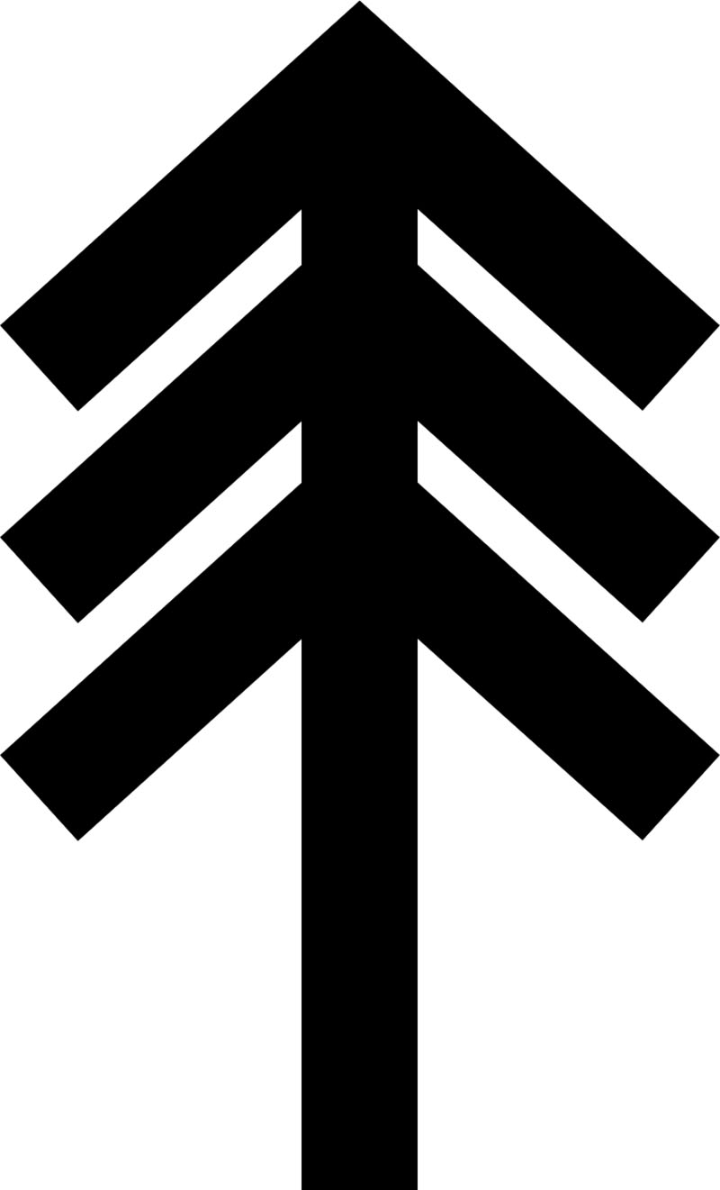 Byla odhalena identita Kratova syna v novém God of War? 136197
