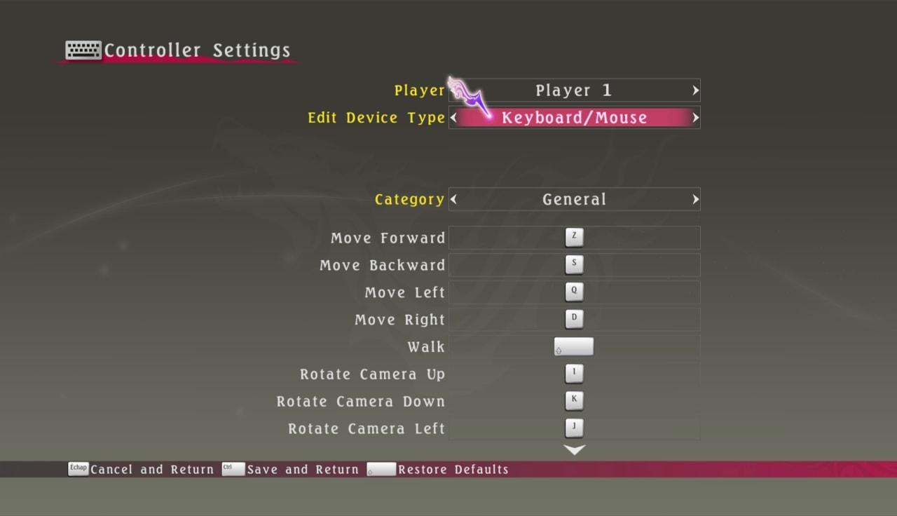 Detaily PC verze Tales of Berseria 136312