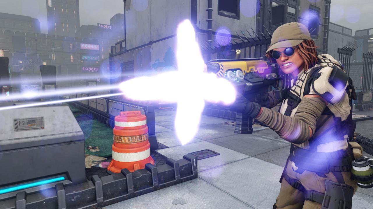 Long War 2 odvypráví příběh XCOMu 2 svým způsobem 136365