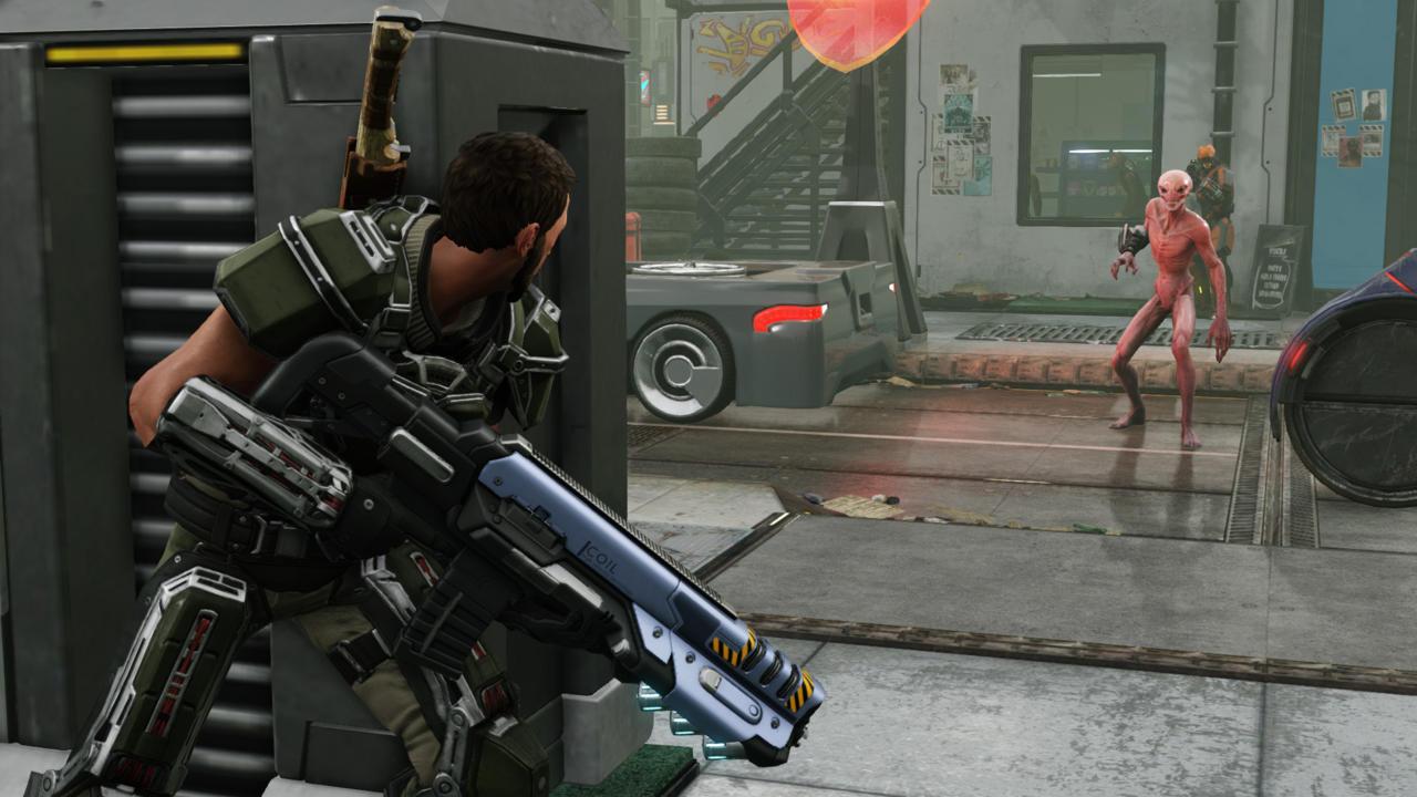 Long War 2 odvypráví příběh XCOMu 2 svým způsobem 136367