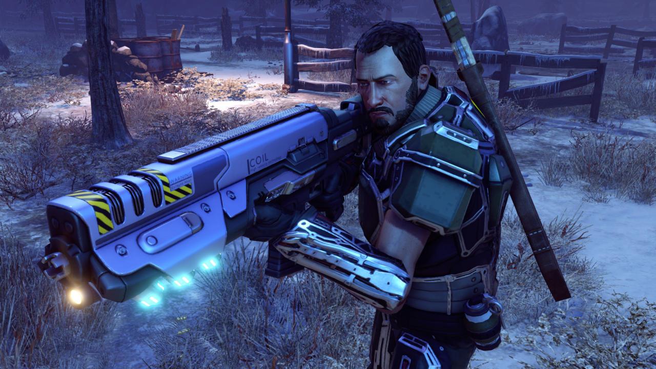 Long War 2 odvypráví příběh XCOMu 2 svým způsobem 136368