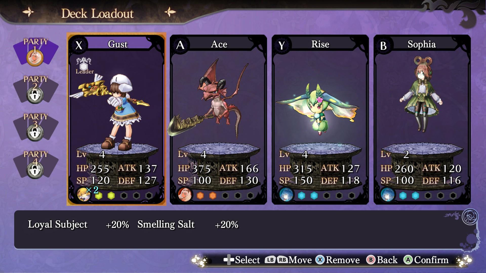 Na Steamu dostanou Atelier Sophie a Nights of Azure další bonusy 136380