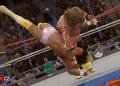 PC verze WWE 2K17 vyjde v únoru 136472
