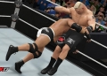 PC verze WWE 2K17 vyjde v únoru 136473