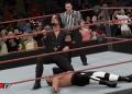 PC verze WWE 2K17 vyjde v únoru 136475