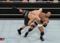 PC verze WWE 2K17 vyjde v únoru 136476