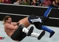 PC verze WWE 2K17 vyjde v únoru 136477