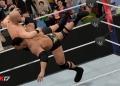PC verze WWE 2K17 vyjde v únoru 136478
