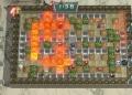 Super Bomberman R oznámen na Switch 136497