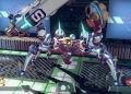Super Bomberman R oznámen na Switch 136499