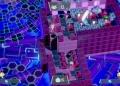 Super Bomberman R oznámen na Switch 136501