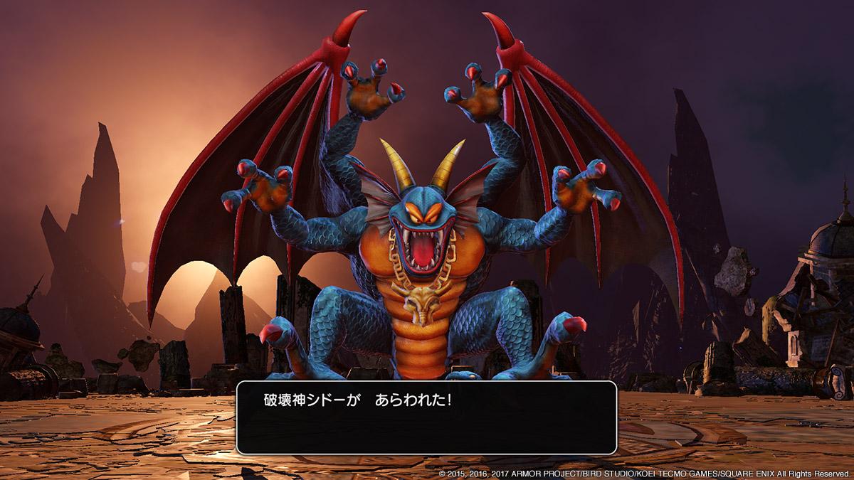 Přehled některých japonských her, chystaných pro Switch 136543