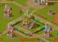 Townsmen – mobilní klenot na PC 136578