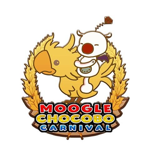 24.ledna začíná ve Final Fantasy XV Moogle Chocobo Carnival 136919