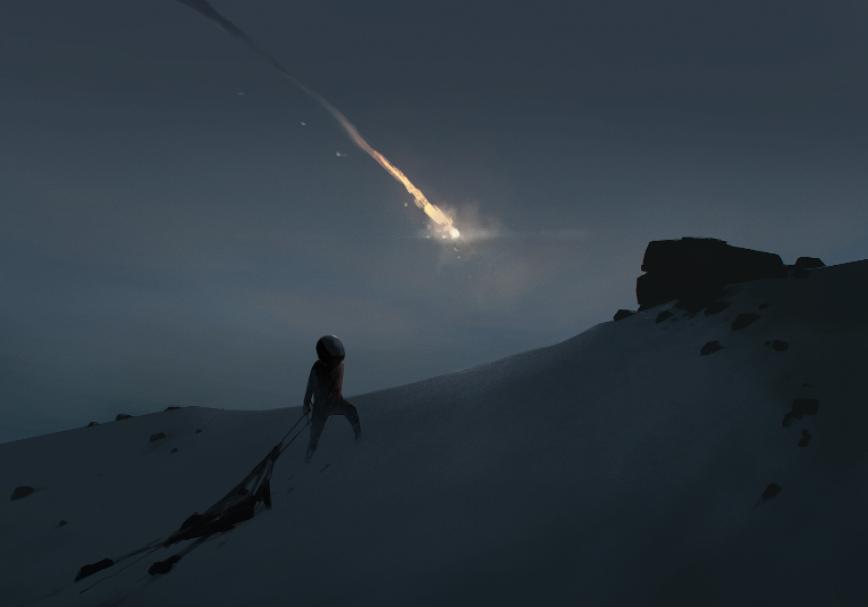 Autoři her Inside a Limbo lákají na nový projekt 136951