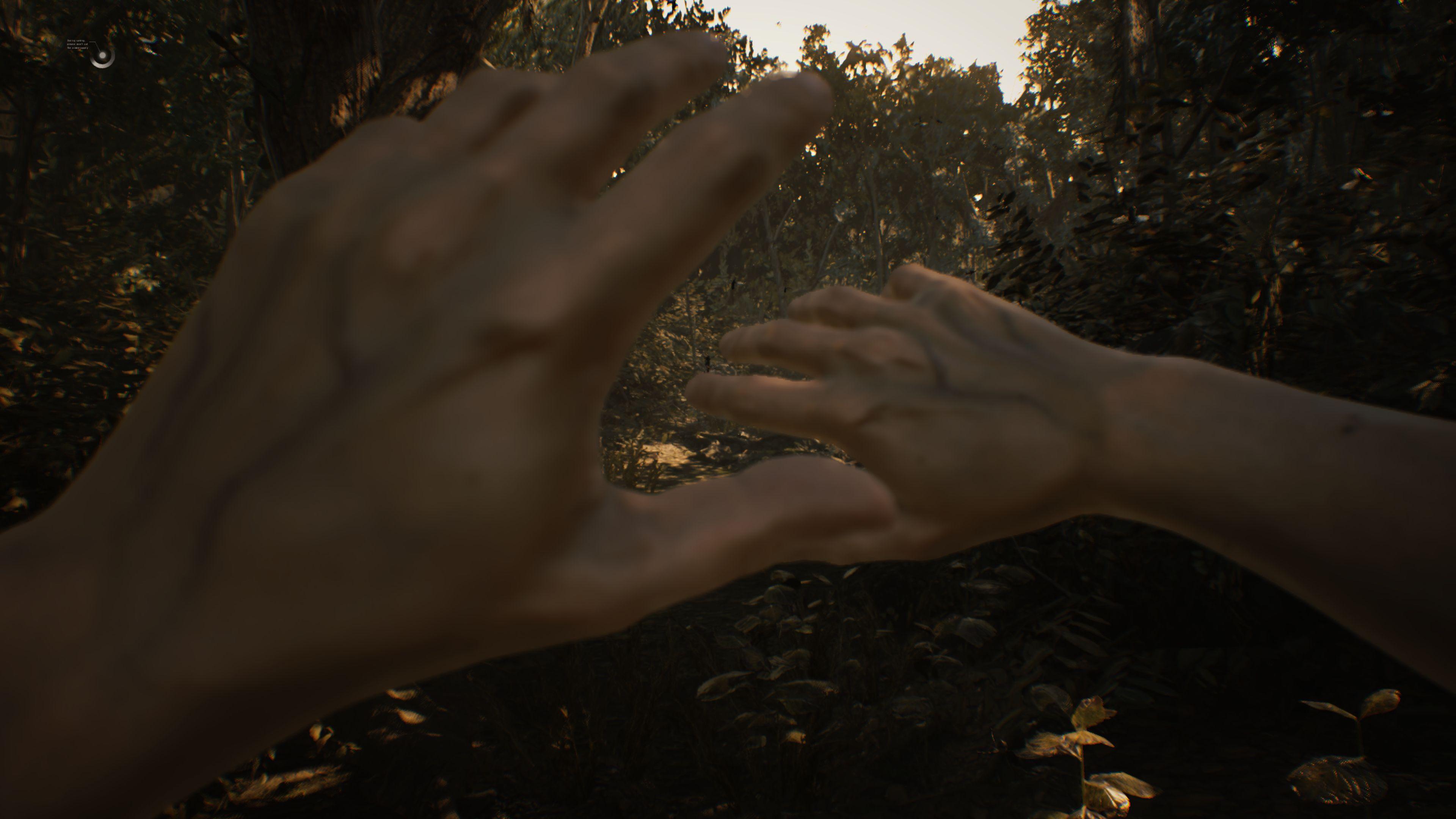 Resident Evil 7: Biohazard – zpátky ke kořenům 137158