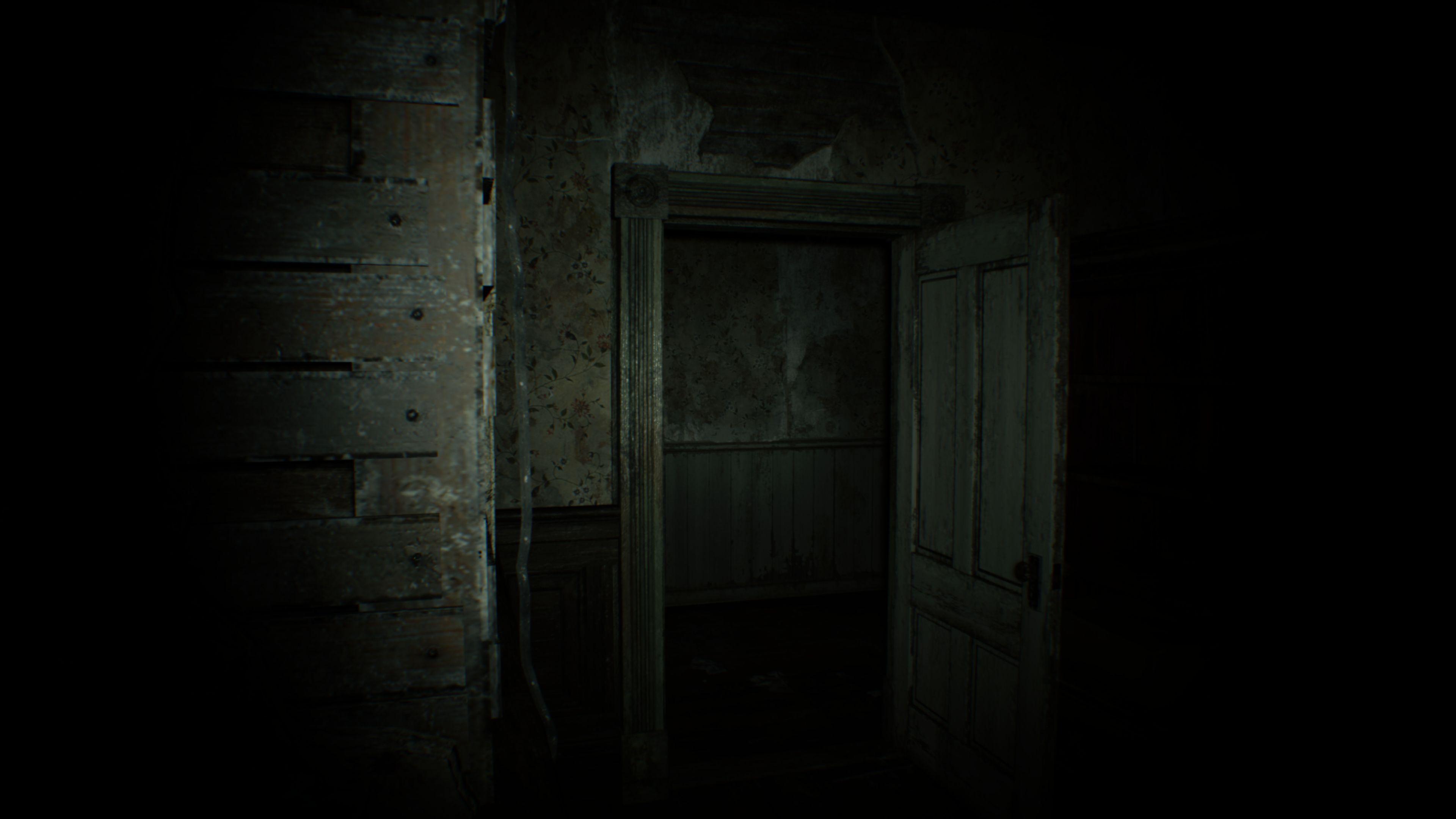 Resident Evil 7: Biohazard – zpátky ke kořenům 137160