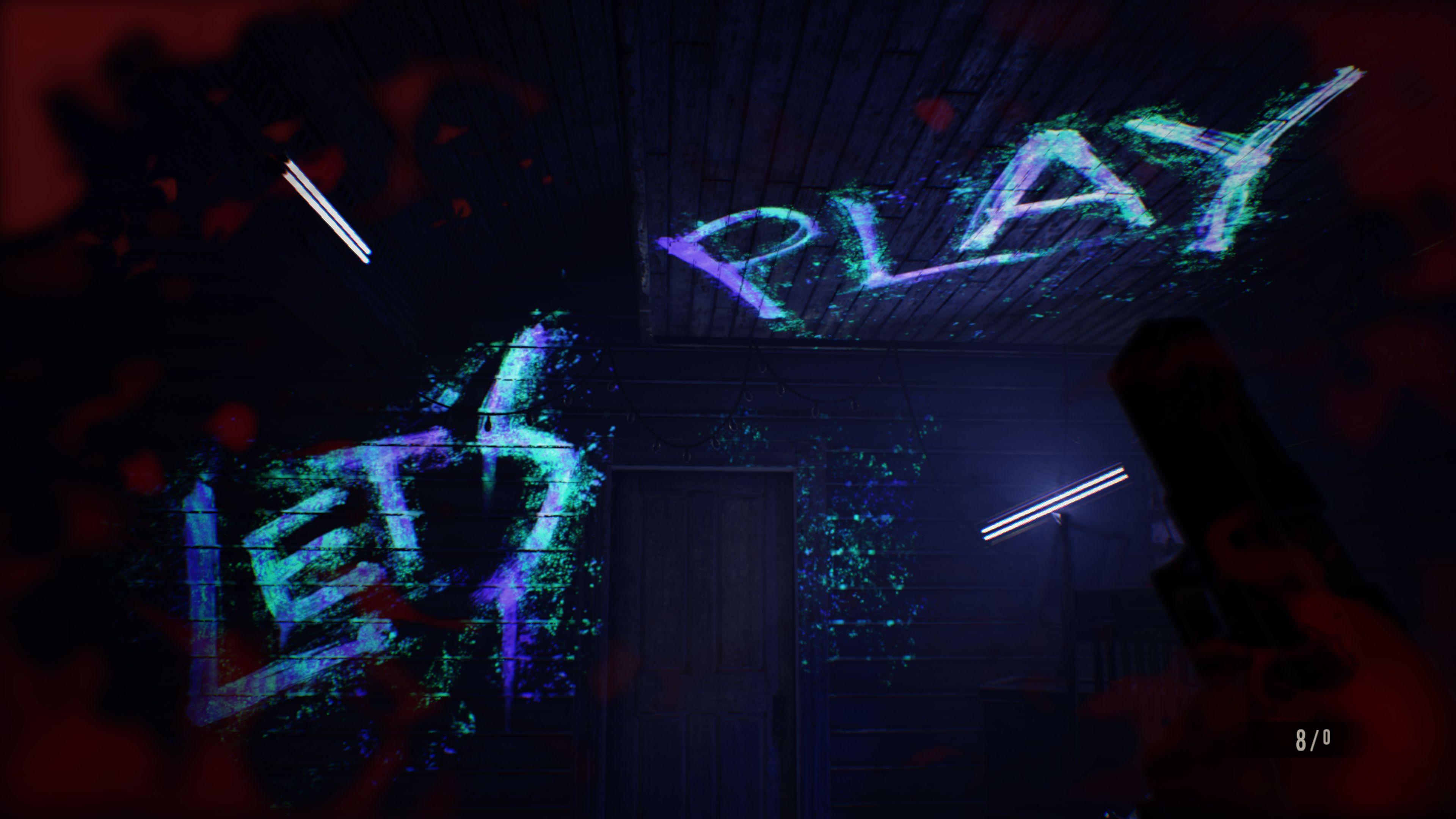 Resident Evil 7: Biohazard – zpátky ke kořenům 137172