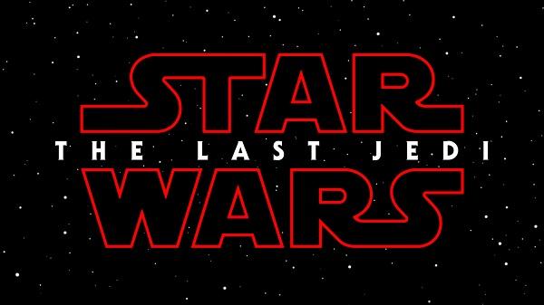 Osmá filmová epizoda Star Wars ponese podtitul The Last Jedi 137187