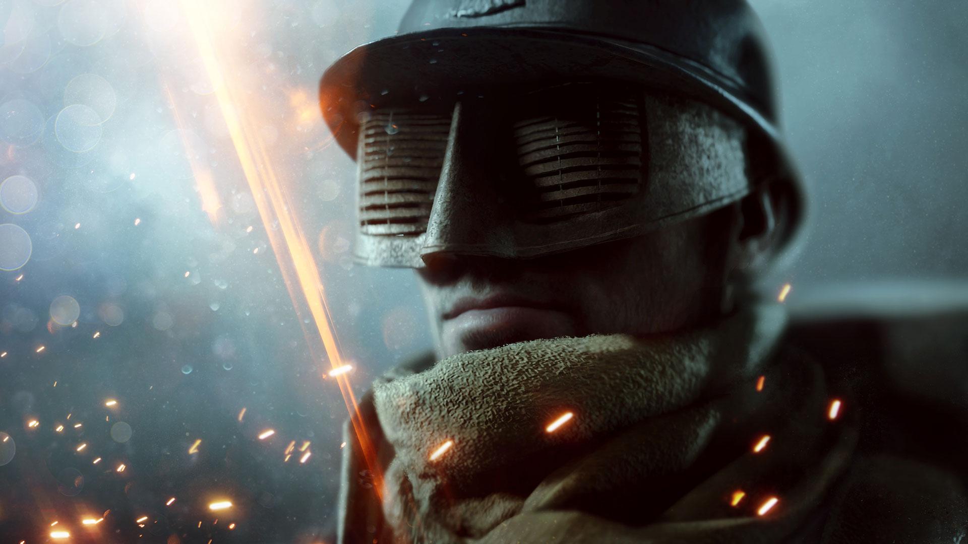 Podívejte se na obsah prvního DLC do Battlefieldu 1 137261