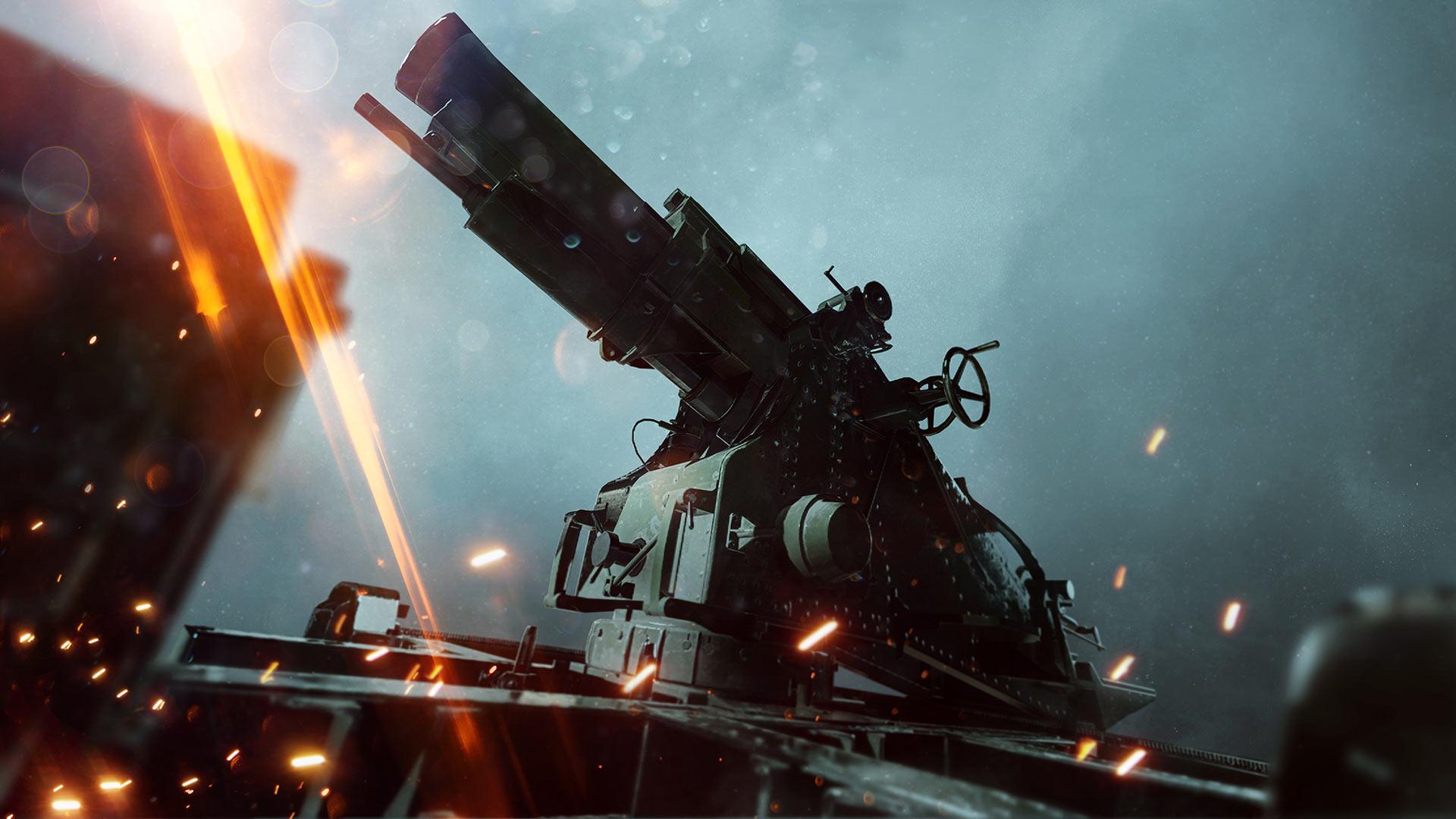Podívejte se na obsah prvního DLC do Battlefieldu 1 137267