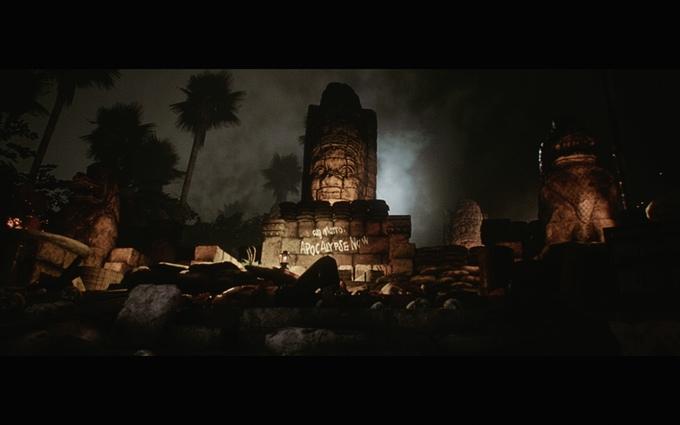 Vzniká hororové RPG na motivy filmu Apokalypsa 137515