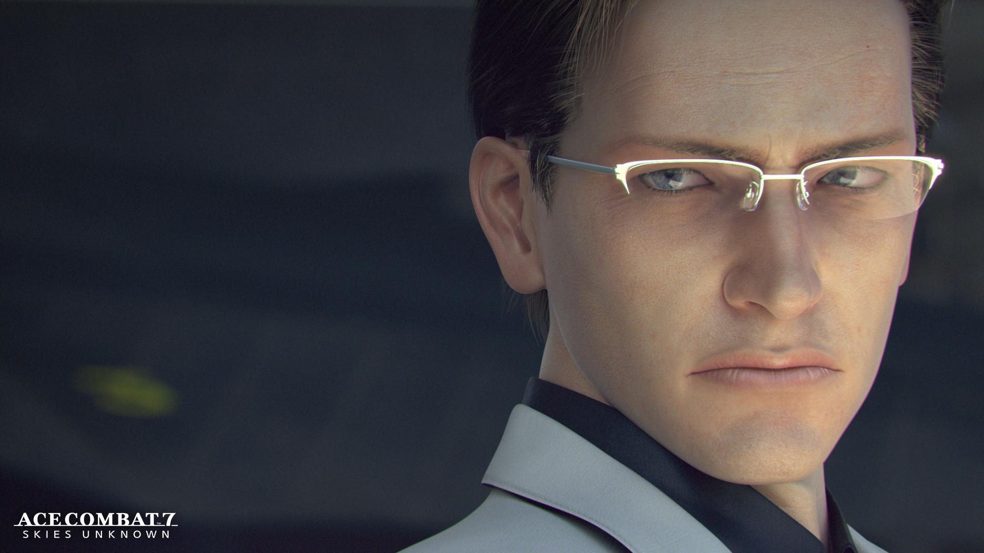 Ace Combat 7 přiletí i na PC a Xbox One 137545