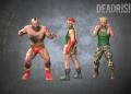 V Dead Rising 4 se můžete stát bojovníkem ze Street Fighter 137713