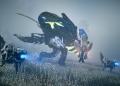 Horizon: Zero Dawn připomíná několik her dohromady 137732