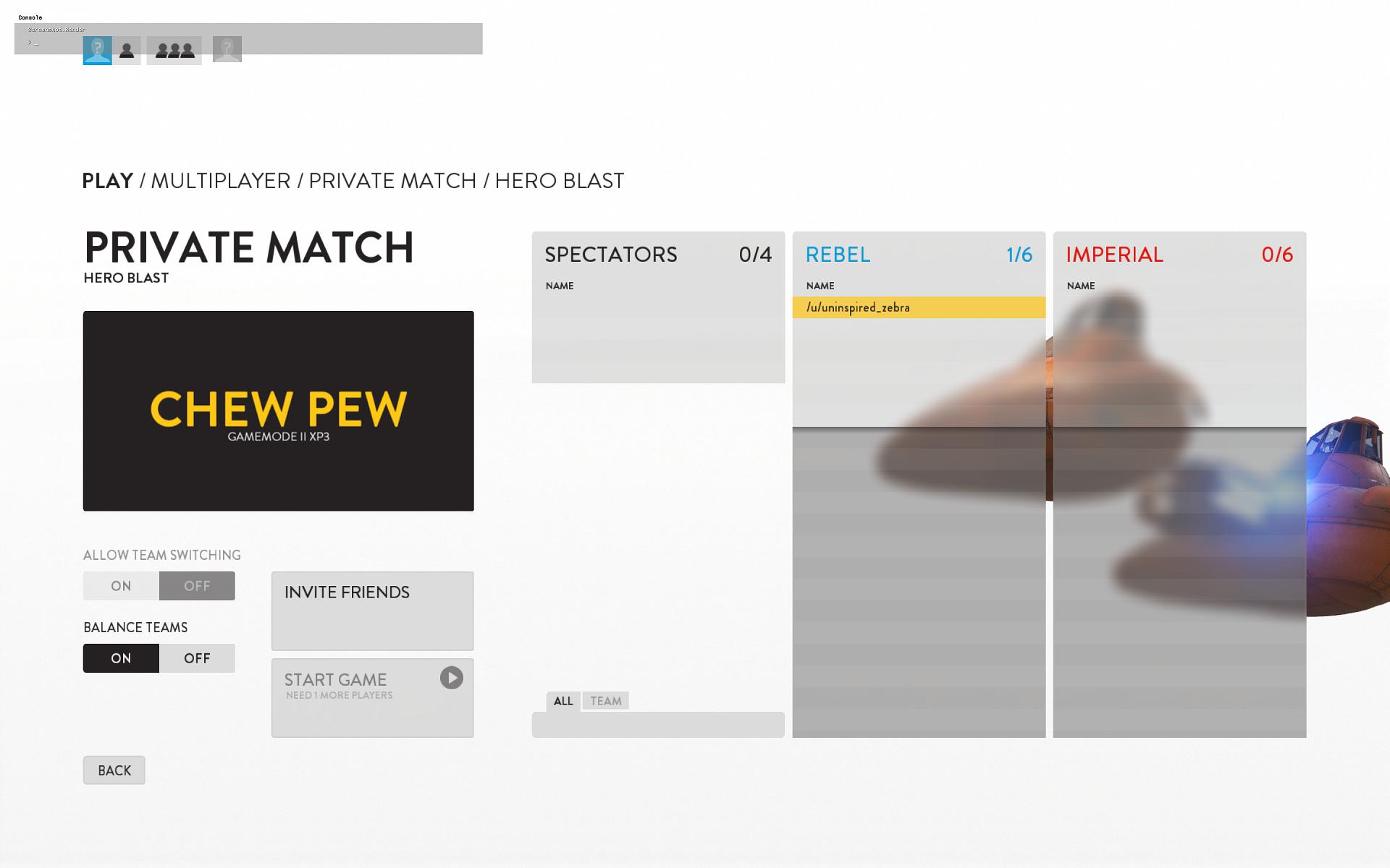 Podpora Star Wars: Battlefrontu ještě nekončí, tvrdí EA 137778