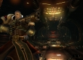 Nové informace o Dark Millenium Online 13798