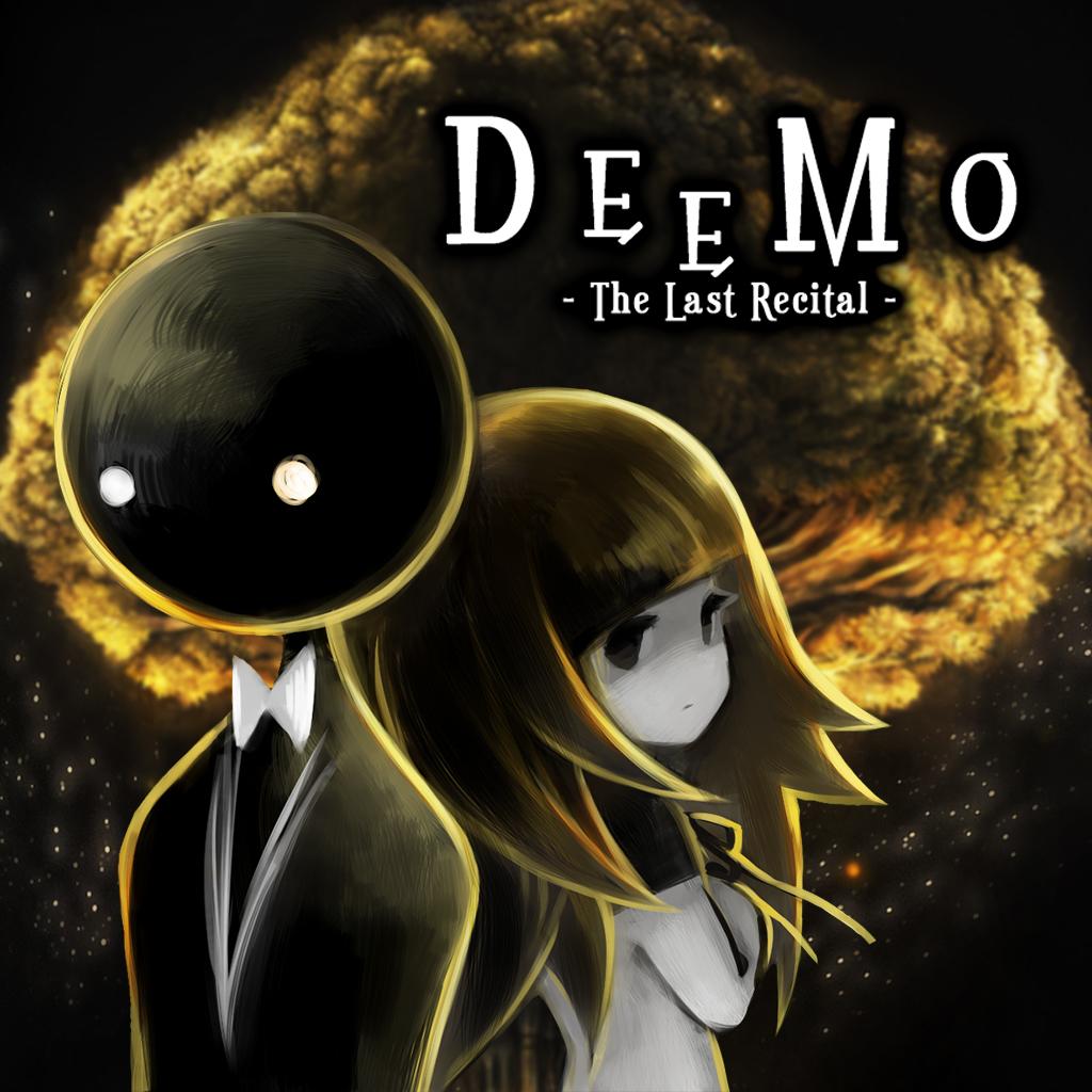 Pojďme usednout ke klavíru, vyjde Deemo: The Last Recital 137987