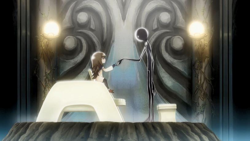 Pojďme usednout ke klavíru, vyjde Deemo: The Last Recital 137988