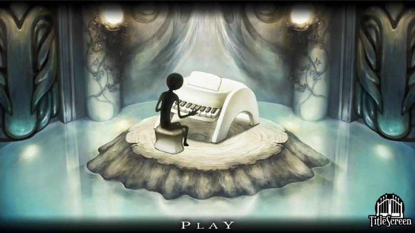 Pojďme usednout ke klavíru, vyjde Deemo: The Last Recital 137996