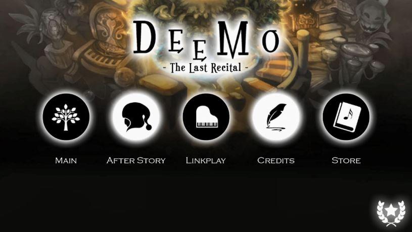 Pojďme usednout ke klavíru, vyjde Deemo: The Last Recital 137997