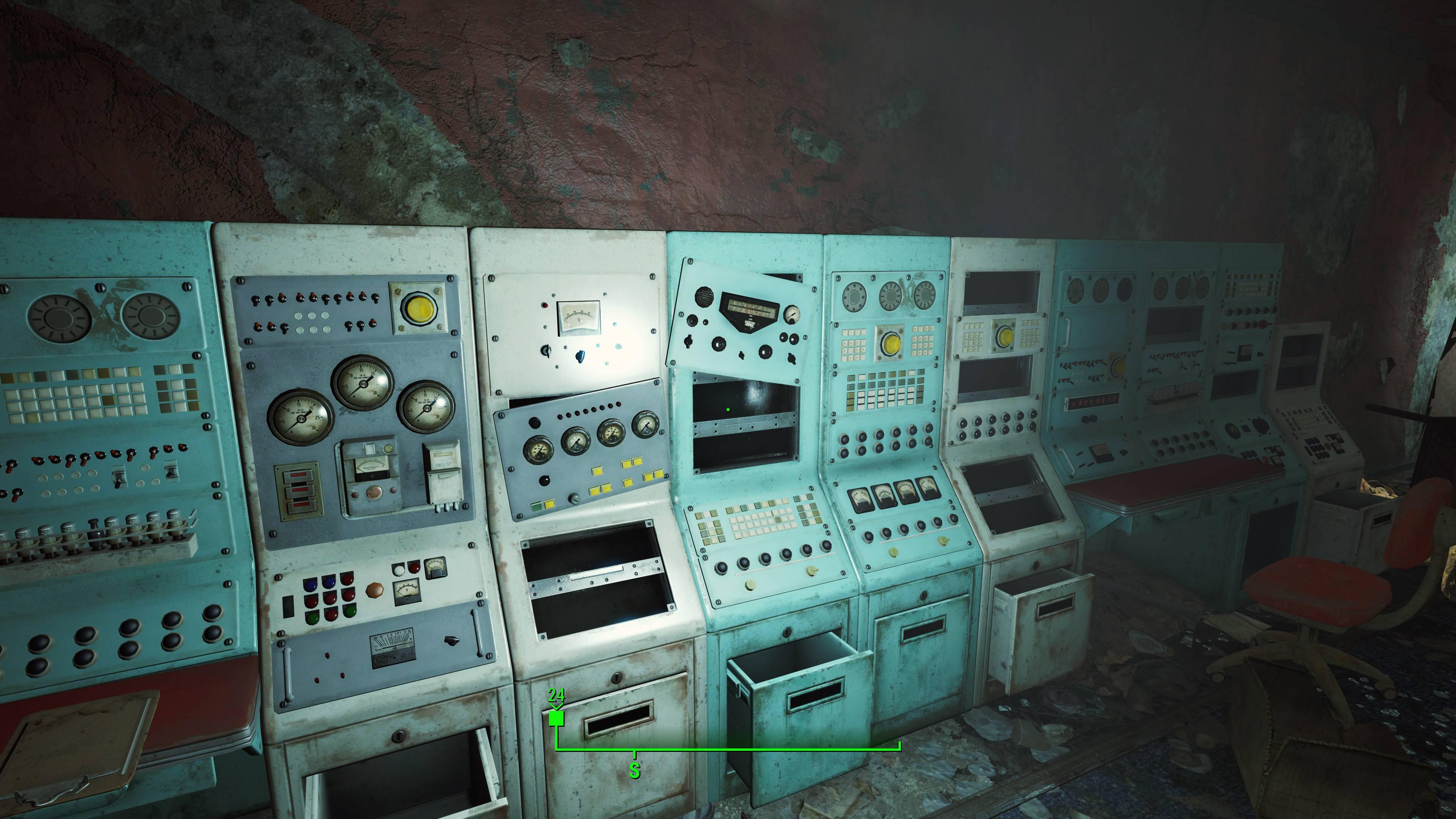 PC verzi Falloutu 4 můžete obohatit o textury ve vysokém rozlišení 138010