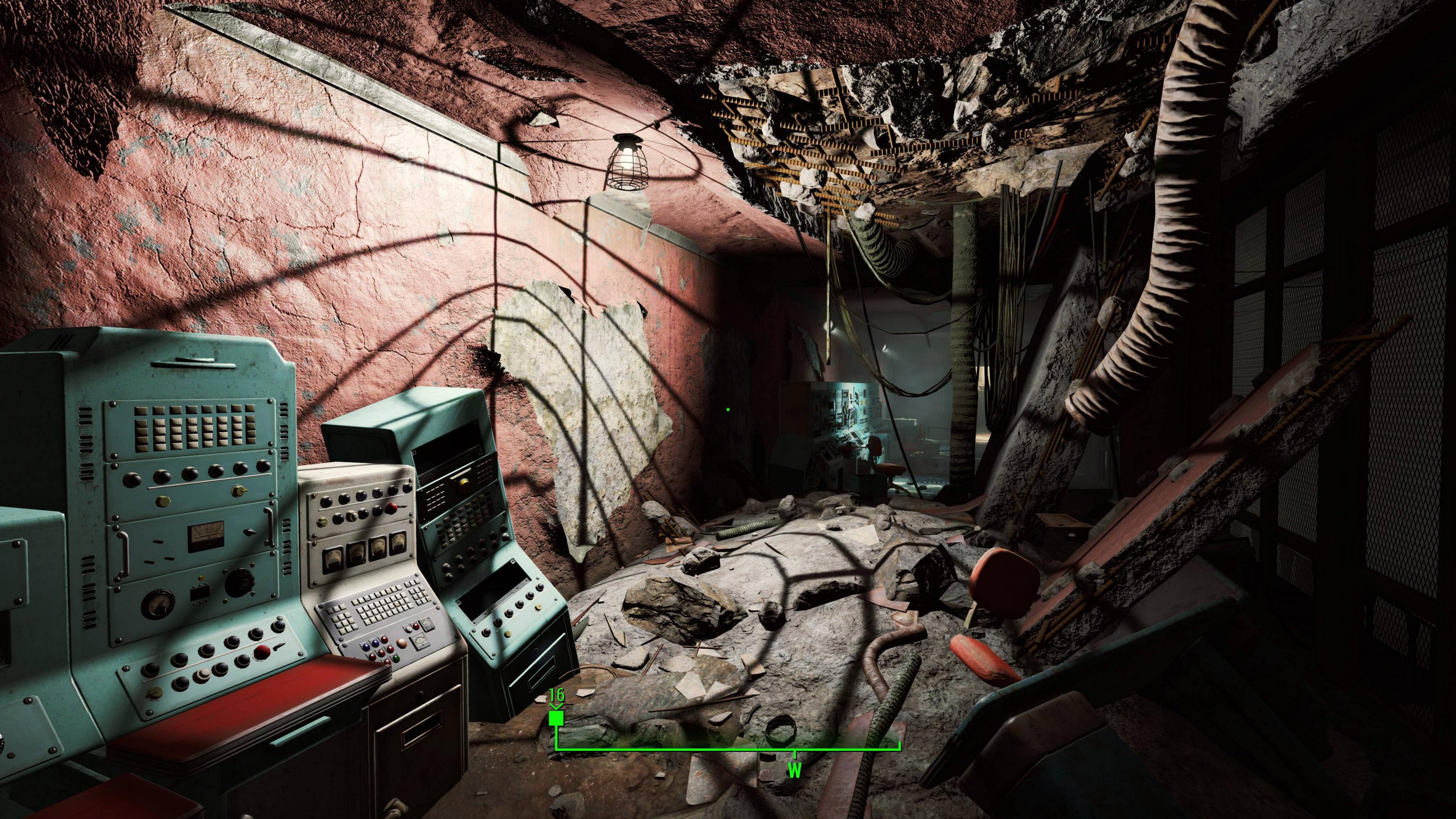 PC verzi Falloutu 4 můžete obohatit o textury ve vysokém rozlišení 138013