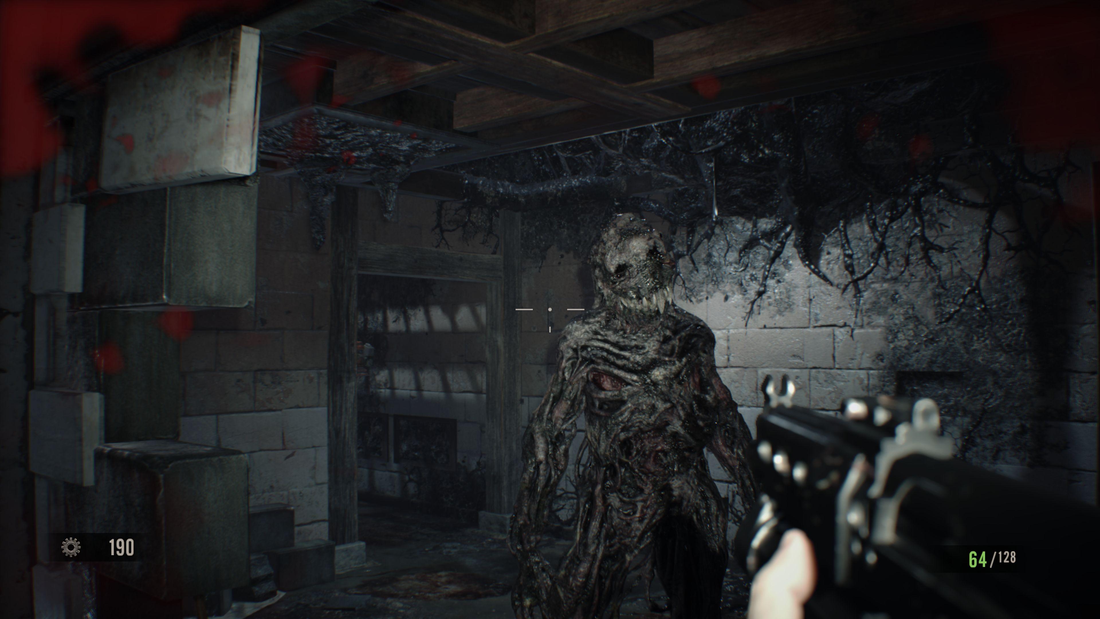 Resident Evil 7: Biohazard – první DLC pod drobnohledem 138066
