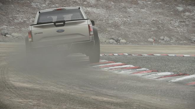 Tvůrci slibují lepší optimalizaci druhého Project CARS a vypouští oficiální trailer 138115