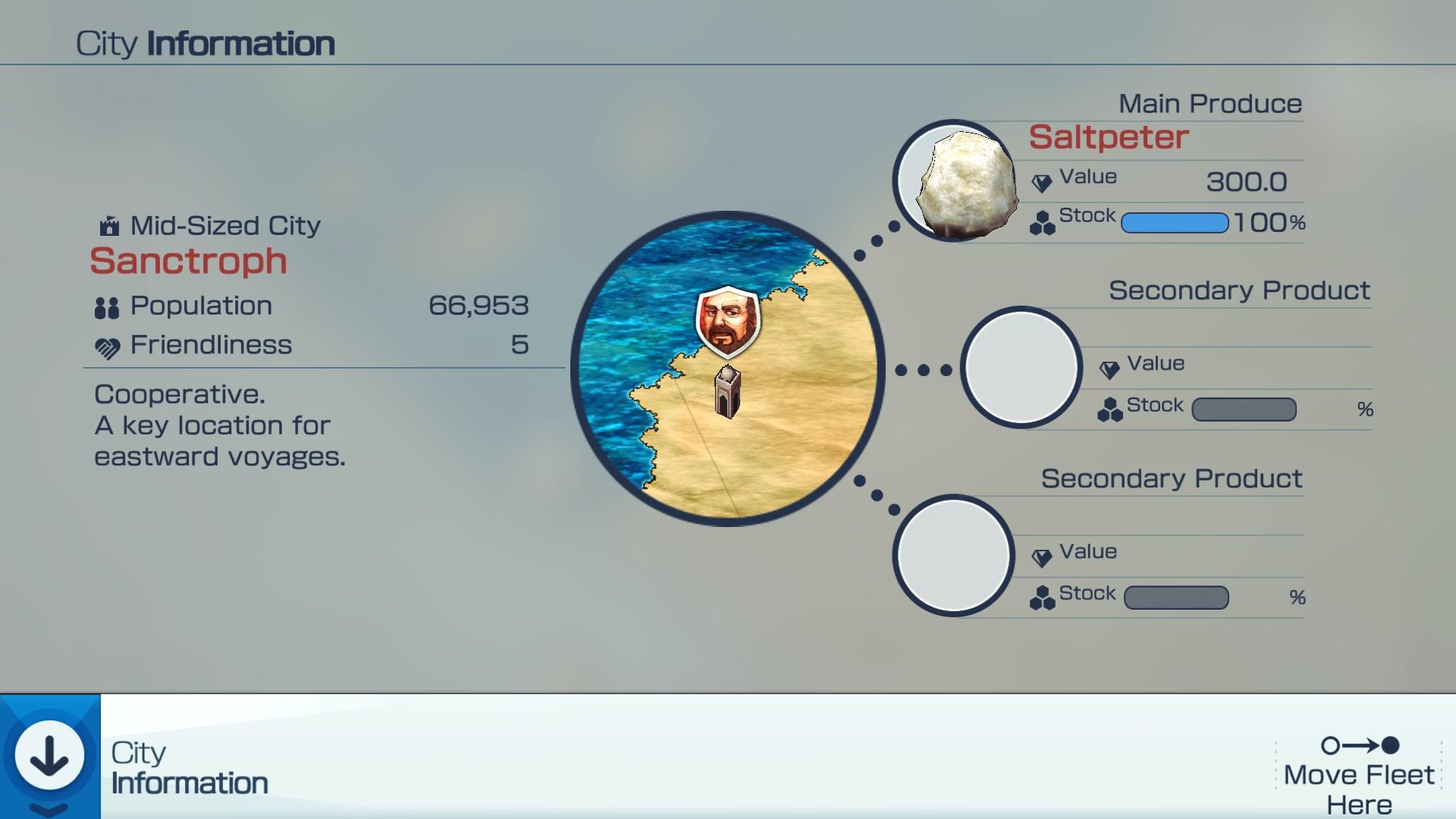Neo Atlas 1469 již příští týden na Steamu 138140