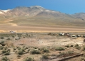 Insurgency: Sandstorm vyjde až v roce 2018 138192