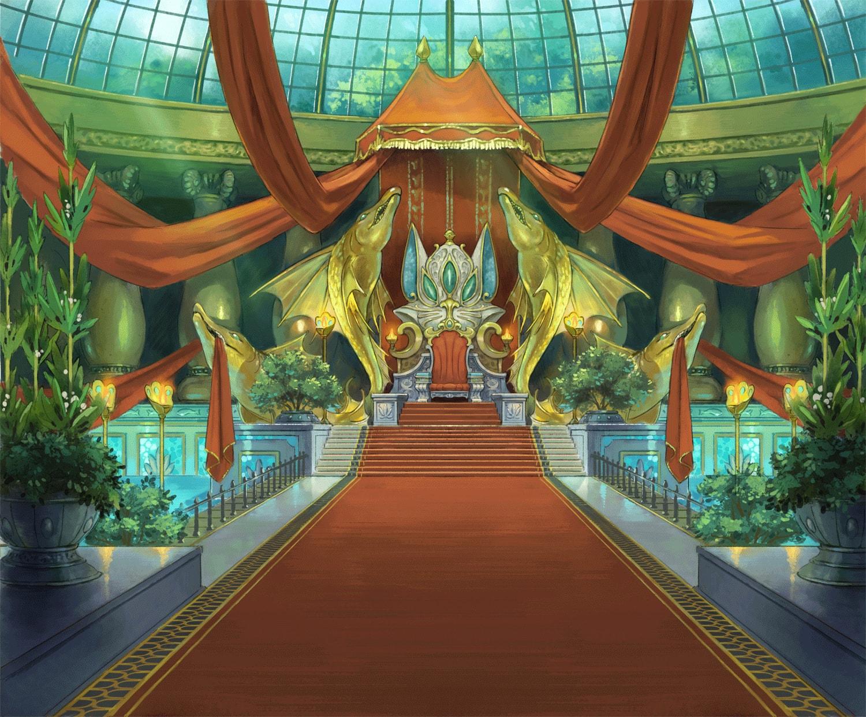 Ni no Kuni II: Revenant of Kingdom v novém gameplay videu 138226