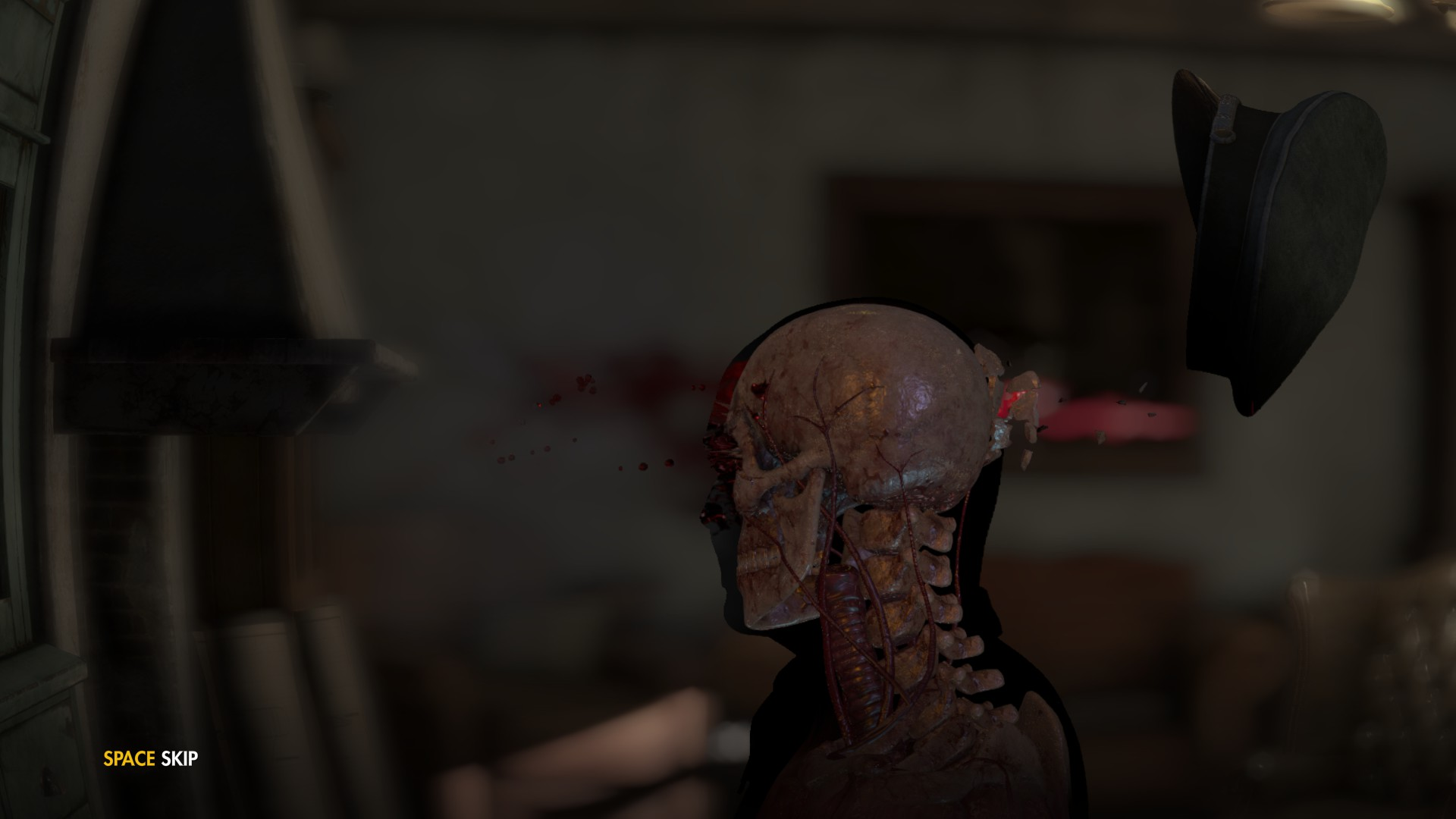 Sniper Elite 4 - sabotáž po italsku 138279