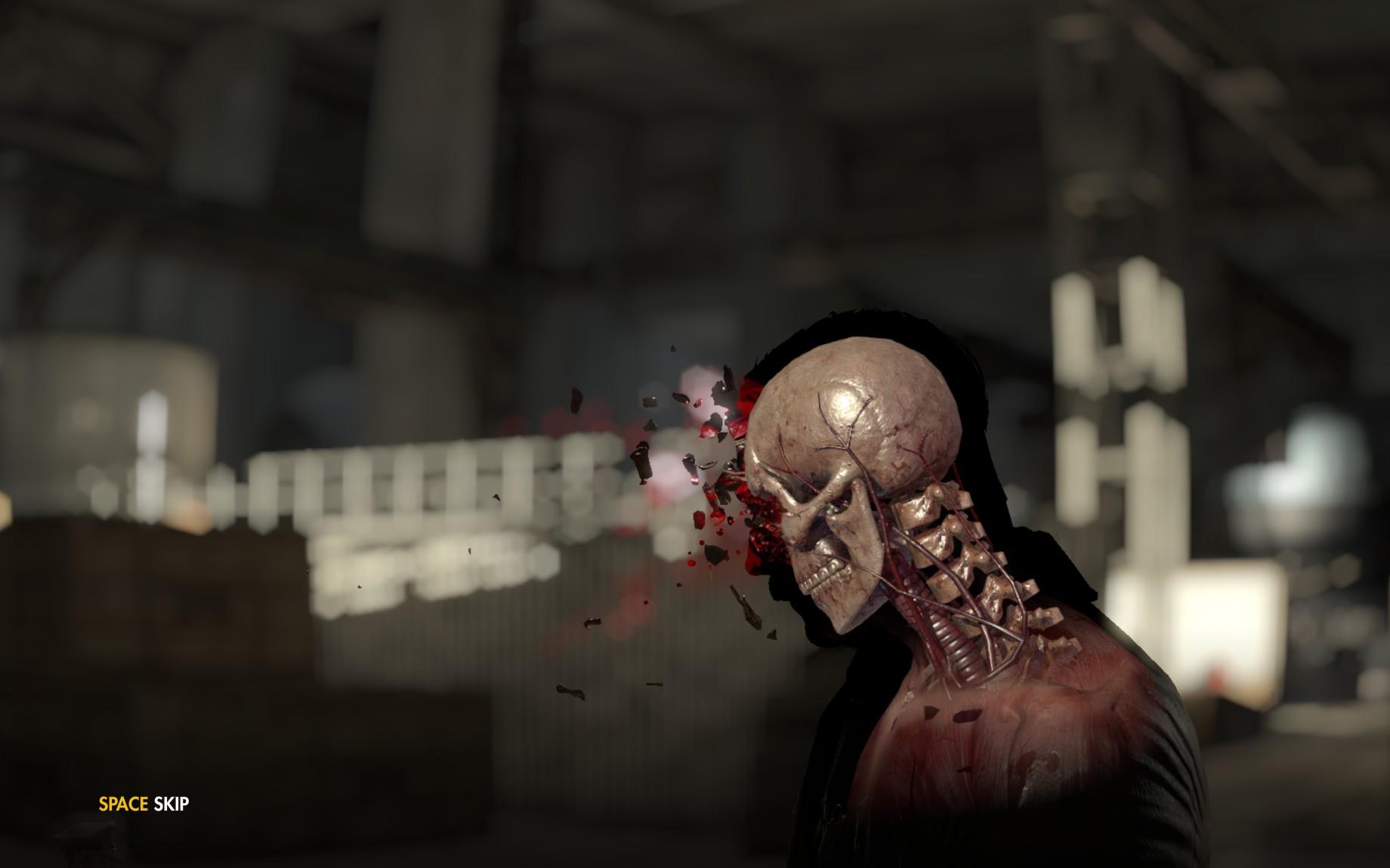 Sniper Elite 4 - sabotáž po italsku 138289