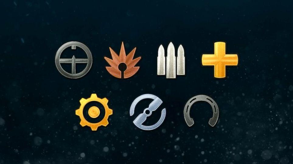 Zimní aktualizace Battlefieldu 1 nabídne stuhy, ikony a další věci 138326