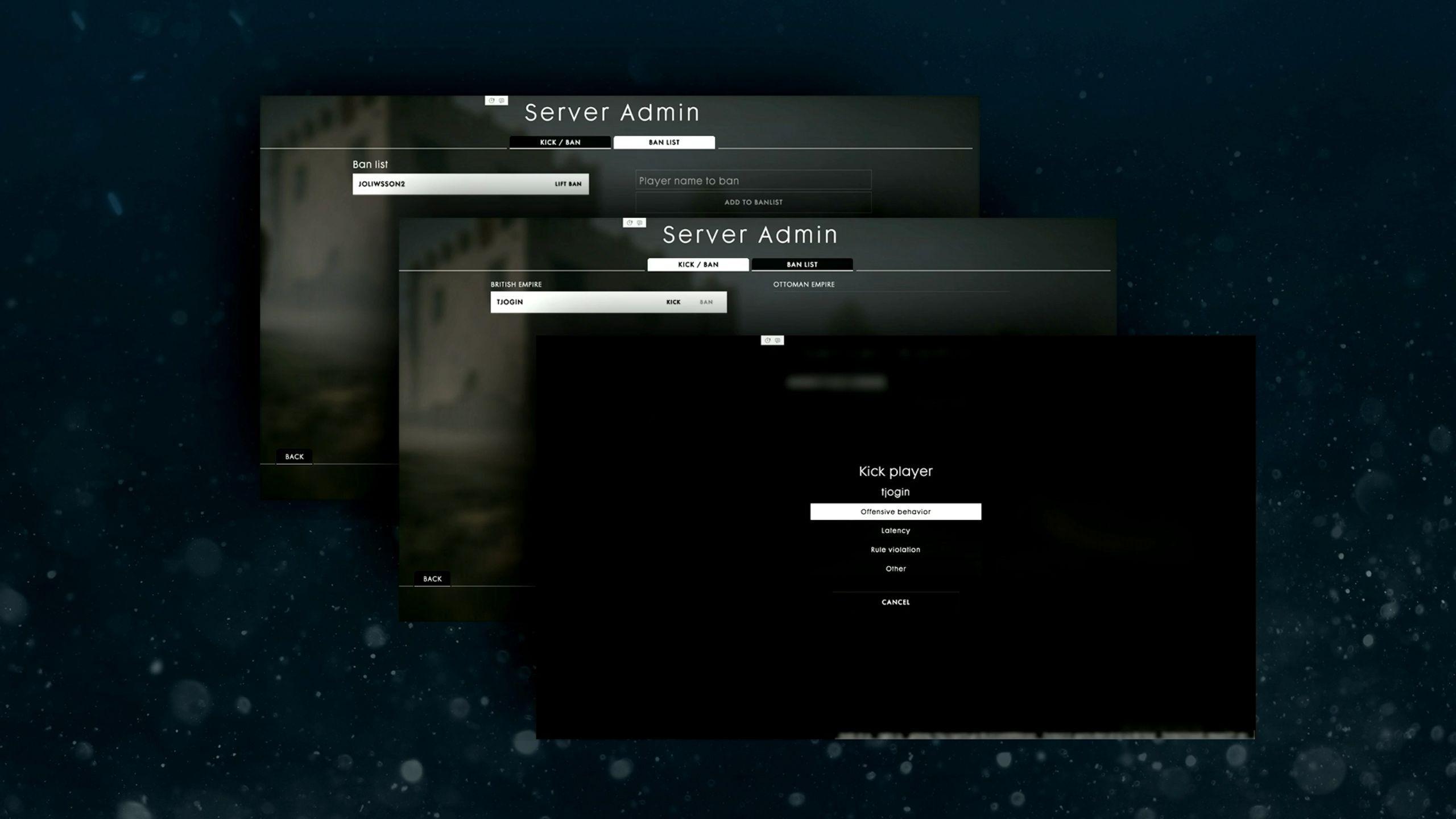 Zimní aktualizace Battlefieldu 1 nabídne stuhy, ikony a další věci 138330