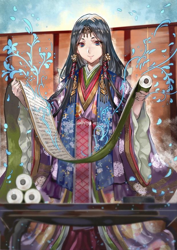 Toukiden 2 nás seznamuje s příběhem 138368