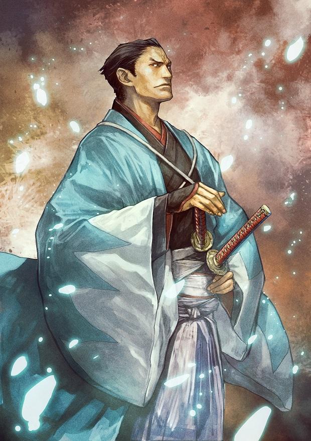 Toukiden 2 nás seznamuje s příběhem 138371