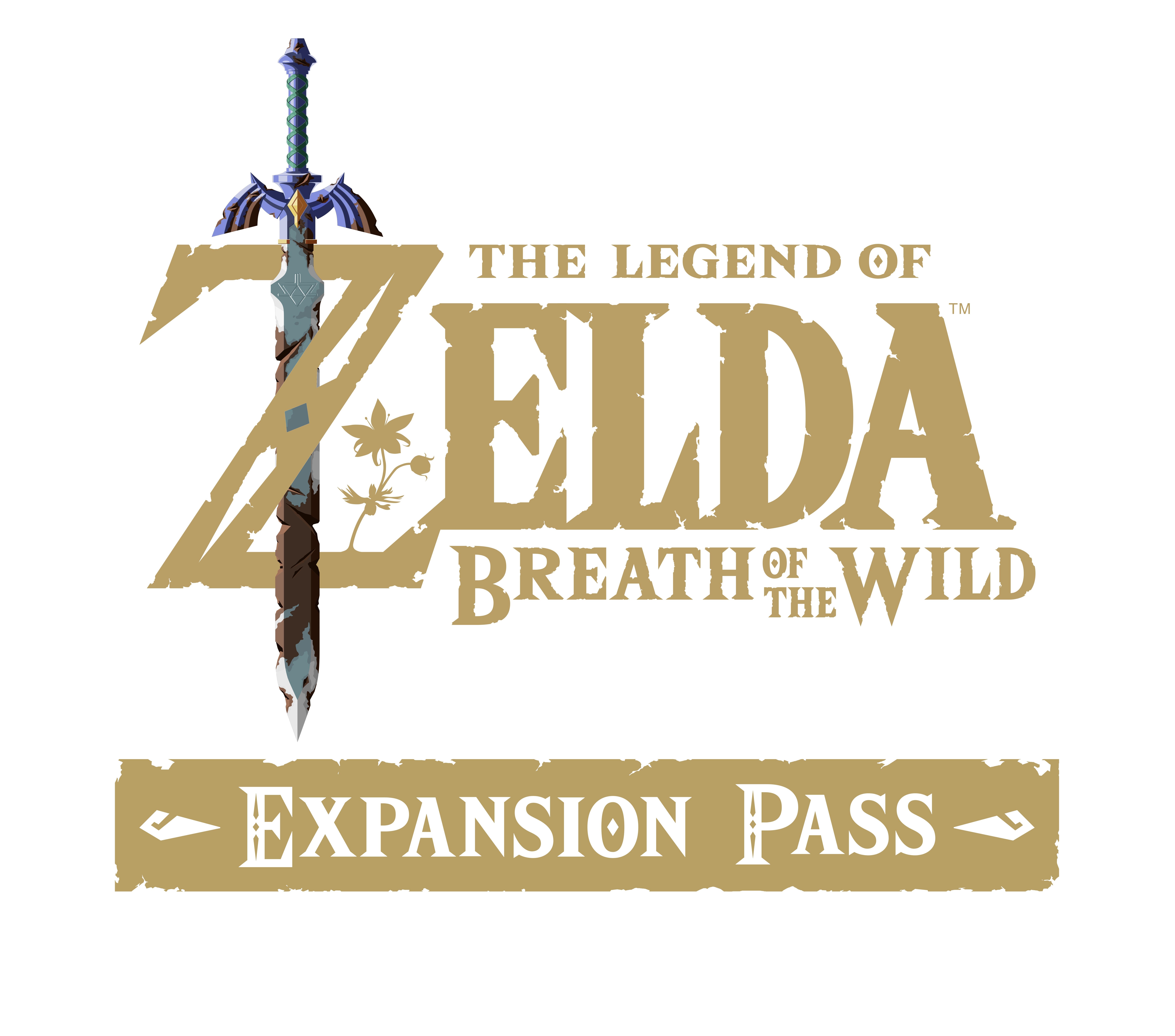 Oznámen Expansion Pass pro novou Zeldu 138442