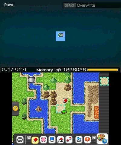 RPG Maker Fes, kde si vytvoříte vlastní hru, vyjde letos i u nás 138700